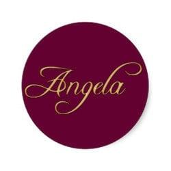 angela28