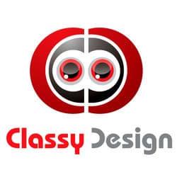 classy_design