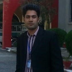 ishfaq_ahmed