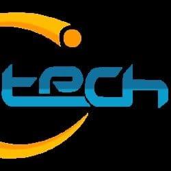 webtechdevs018