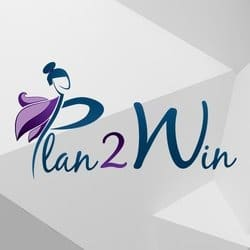 plan2win