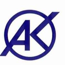 adeem99