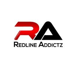 redlineaddictz
