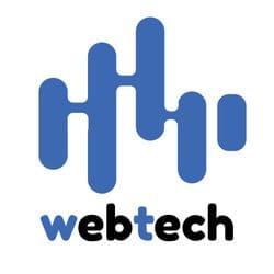 mrwebtech