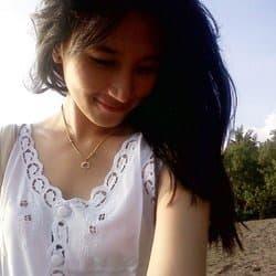 jasmine97