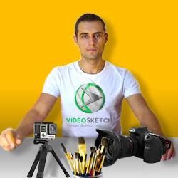 videosketch