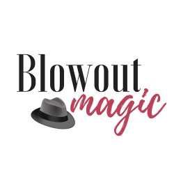 blowout_magic