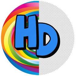 h_dexter