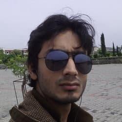 zohaib01