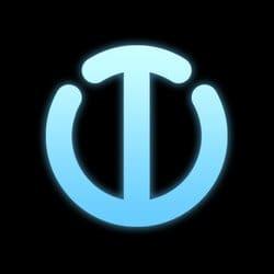 utopia_lab