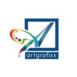 artgrafixx