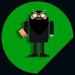 androidappguruz