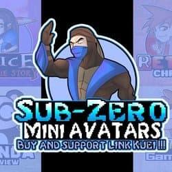 subzeroart