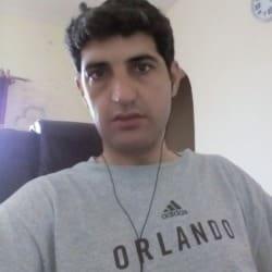 zaraqkhan