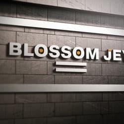 blossom_jey