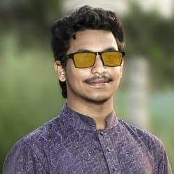 abmahmud