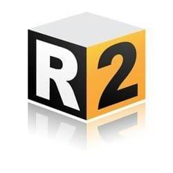 r2vector
