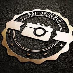 raf_designer