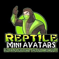 reptileavatars