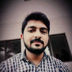 waqarahmadawan