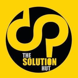 thesolutionhut