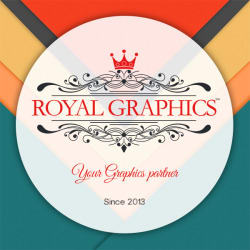 royal_graphics2