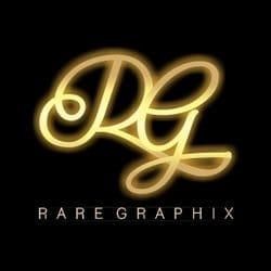 raregraphix