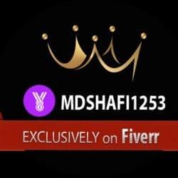 mdshafi1253