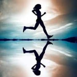 runnershigh