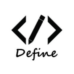 codedfine