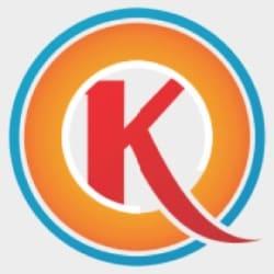 kibb71
