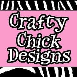 craftychick13