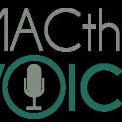 macthevoice