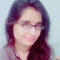 zainab_uet