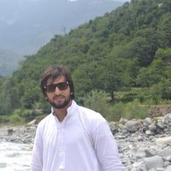 cloudpakistan