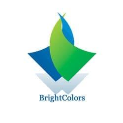 brightcolors