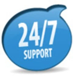 support24x7