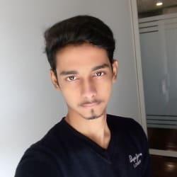 danishshaikh19