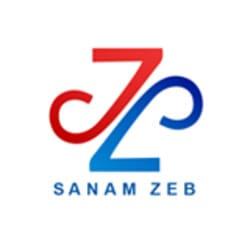 sanam_zeb91