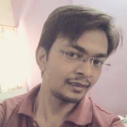 sunnychauhan765