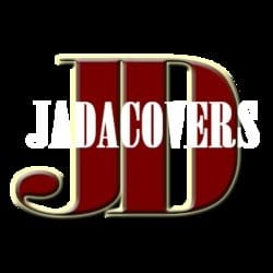 jadacovers