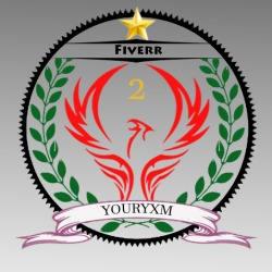 youryxm