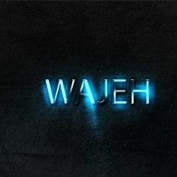 wajeehsheikh