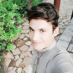 shakirhussain39