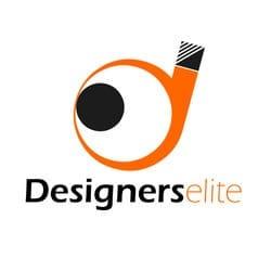 designerselite