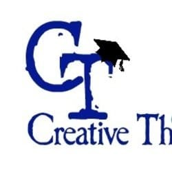 creativeva