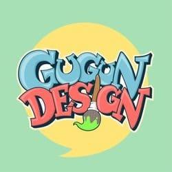 gugundesign