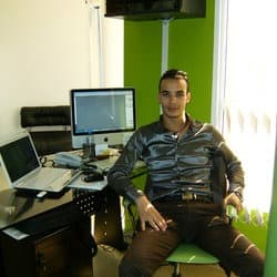 mbdesigner