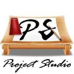 project_studio