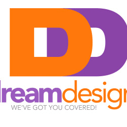 iamdreamdesigns